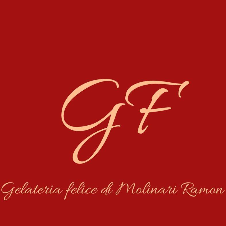 Gelateria Felice