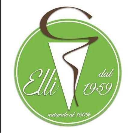 Elli Group Gelati dal 1959