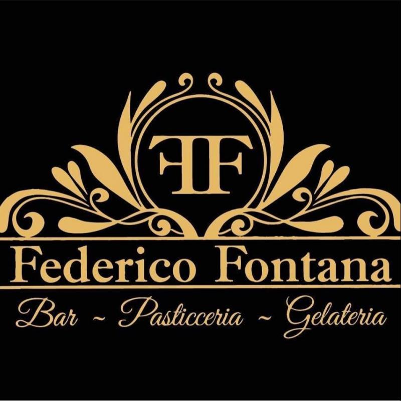 Federico Fontana - Bar Gelateria Pasticceria