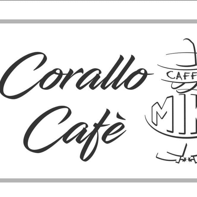 Corallo Cafè