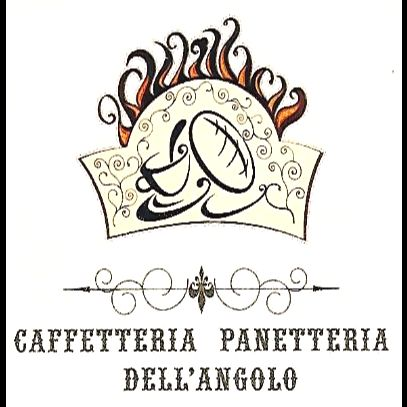 Caffetteria Panetteria dell'Angolo