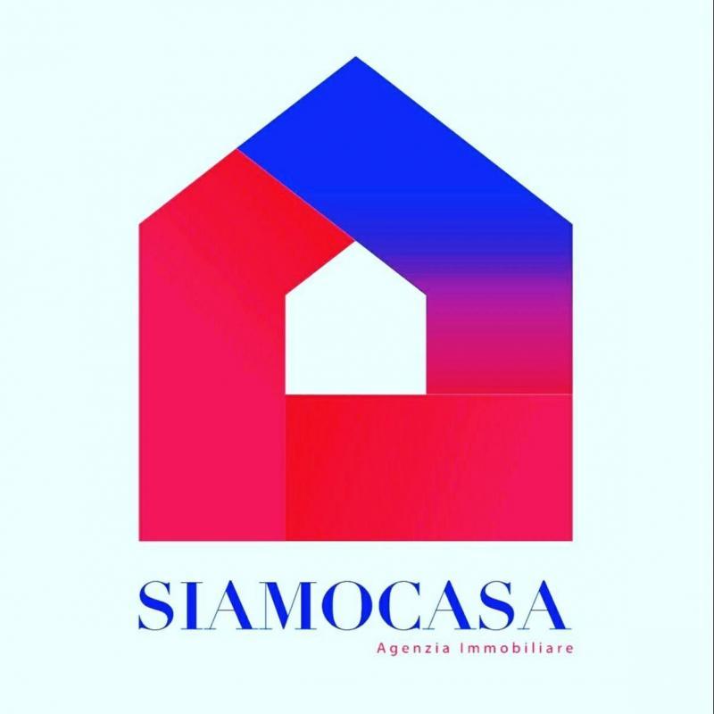 Agenzia Immobiliare Siamocasa