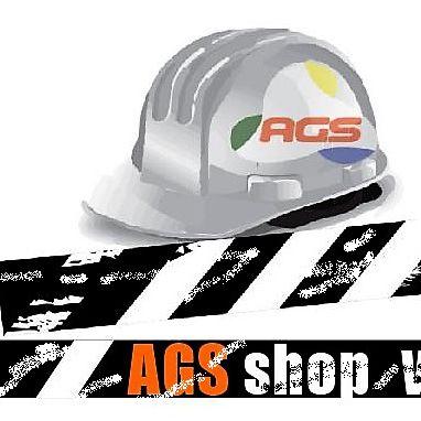 AGS SHOP