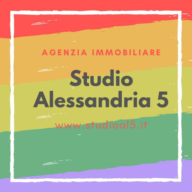 Studio Alessandria Cinque