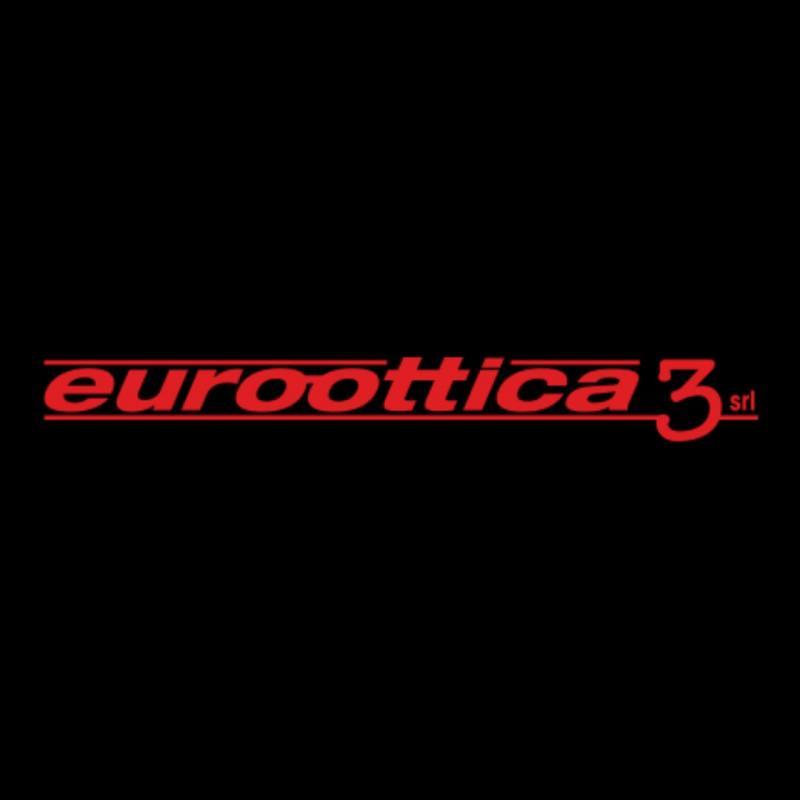 Euroottica3
