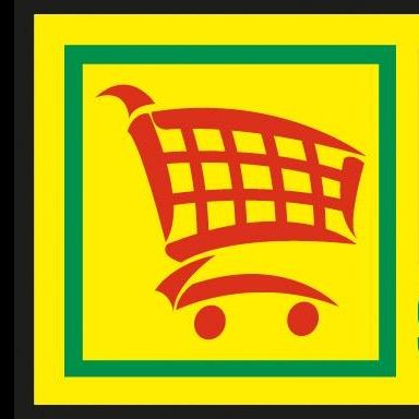 Doro Supermercato Rocchetta Ligure