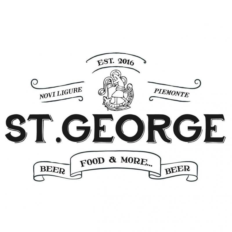 Birreria St. George