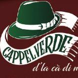 Cappelverde by Cà di Mat via San Pio V 24/26 Alessandria