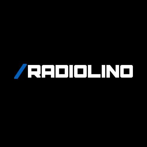 Radiolino di Olivieri Bruno
