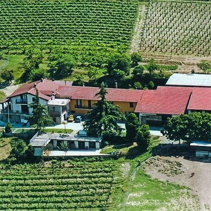 Azienda Agricola Adorno Andrea