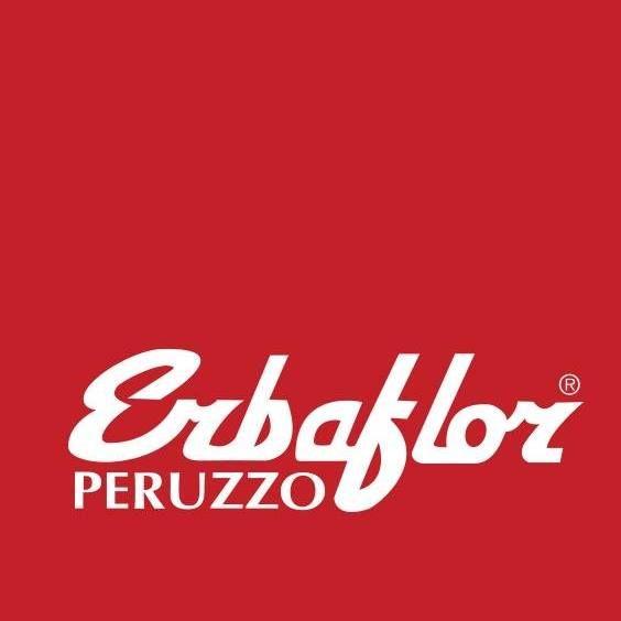 Erbaflor Peruzzo