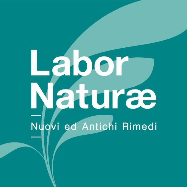 Labor Naturae snc erboristeria