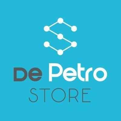 De Petro Store