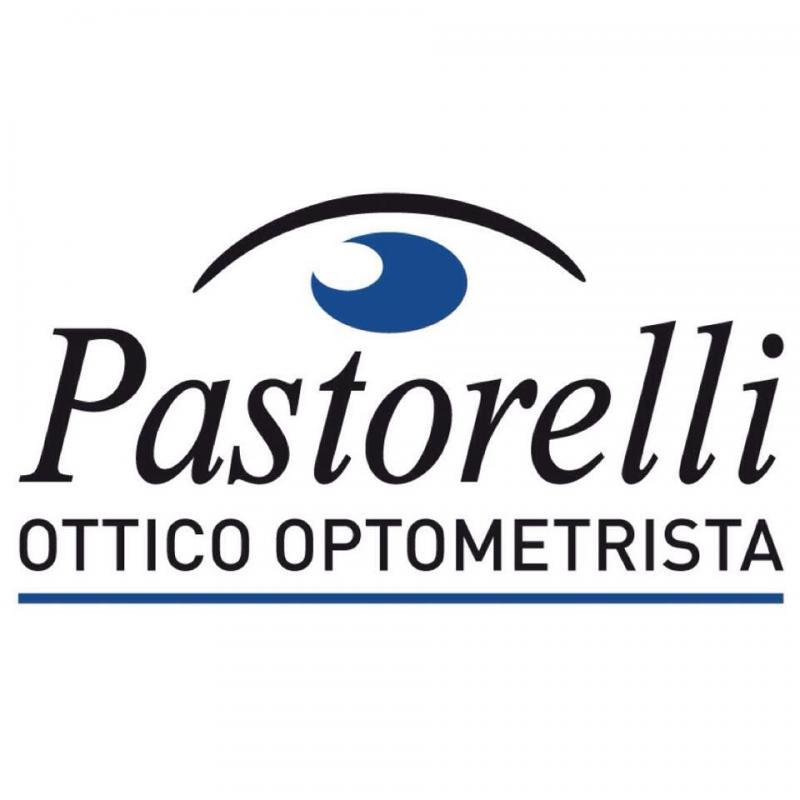 Pastorelli Ottico-Optometrista