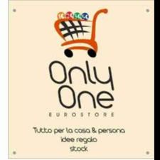 Only One - Marco Gandetto