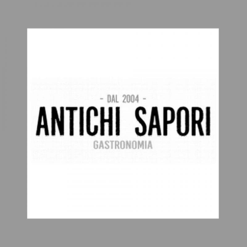 Gastronomia Antichi Sapori