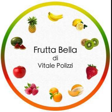 Frutta Bella di Polizzi Vitale