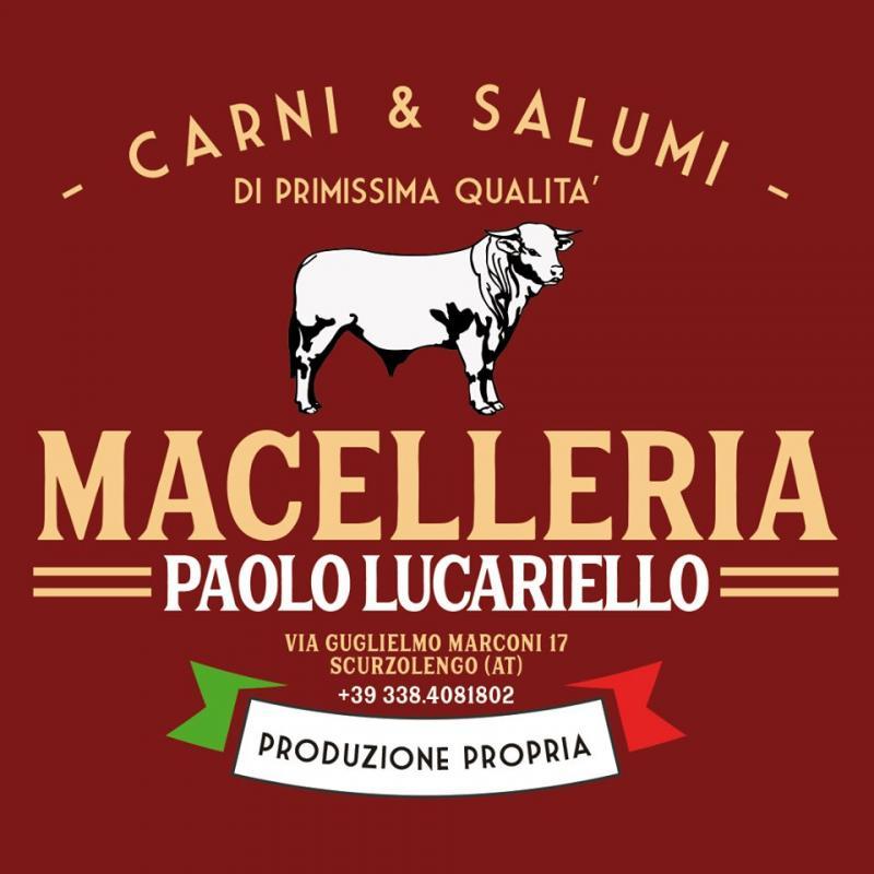 Macelleria Paolo Lucariello