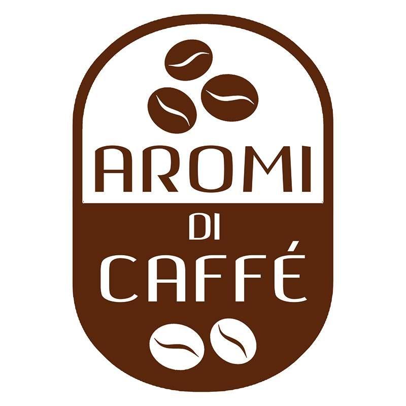 Aromi di Caffè