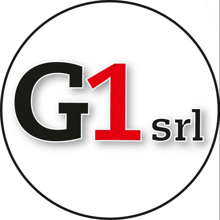 G.1 - Pellet e Legna