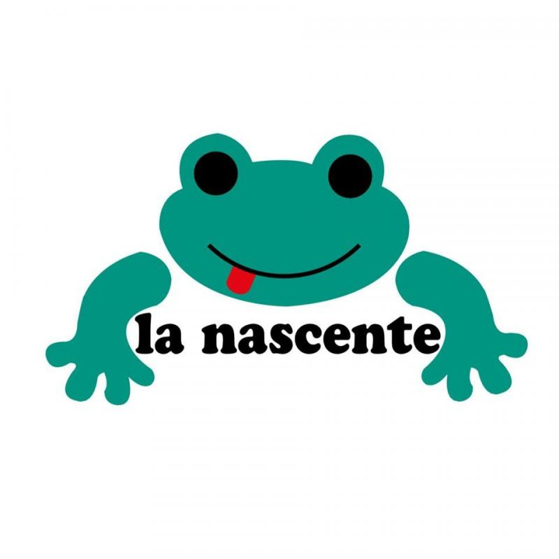 La Nascente - Puericultura e articoli per neonati