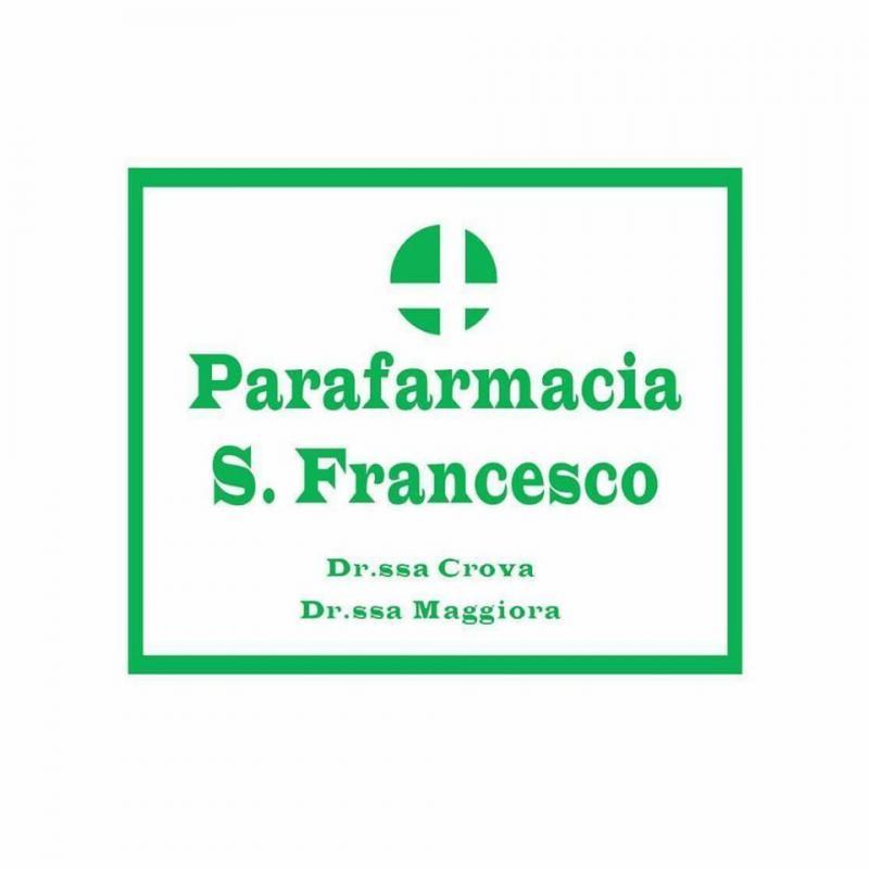 Parafarmacia San Francesco di Macro