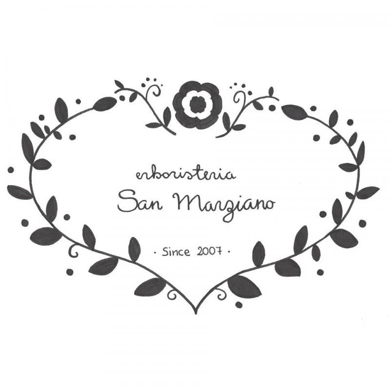 Erboristeria San Marziano