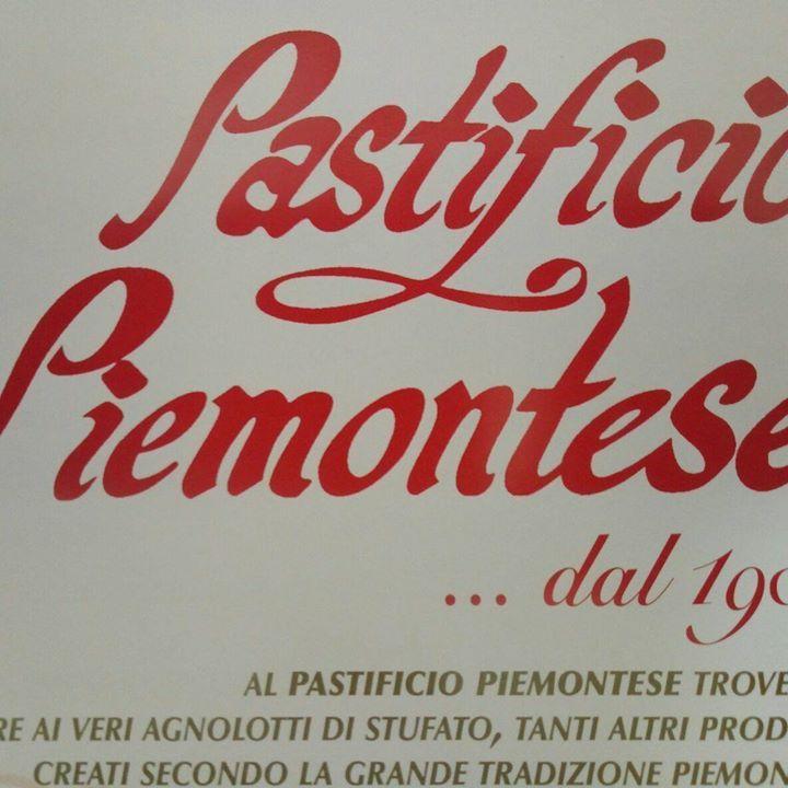 Pastificio Piemontese