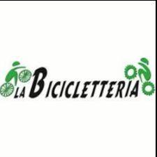 La Bicicletteria