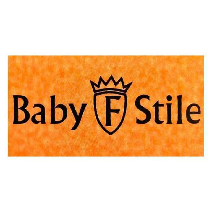 Baby Stile