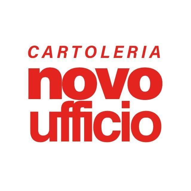 Novoufficio