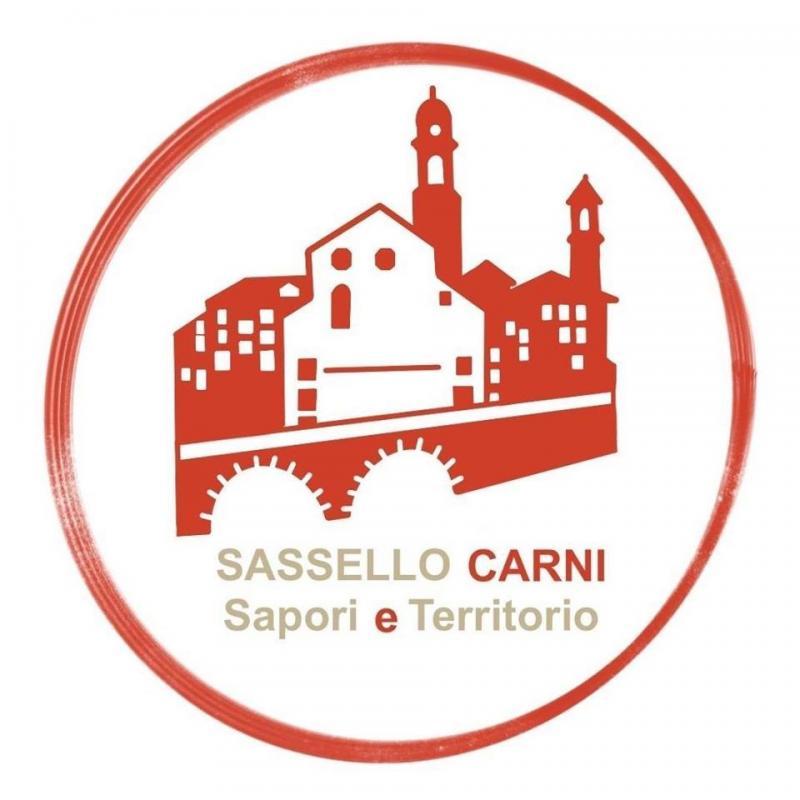 Sassello Carni