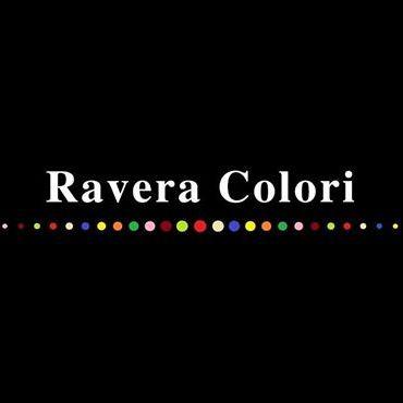 Ravera Colori