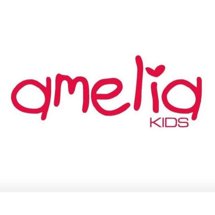 Amelia Kids