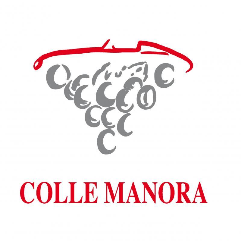 Colle Manora - Vini in Monferrato