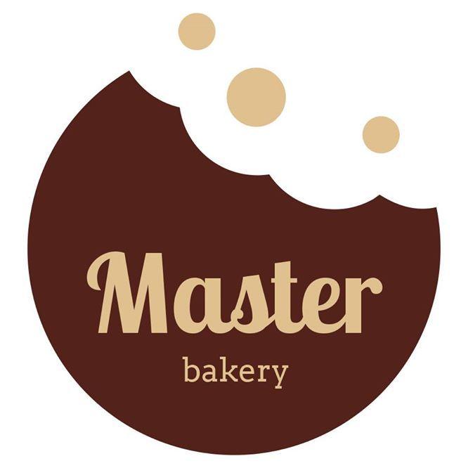 Master Bakery