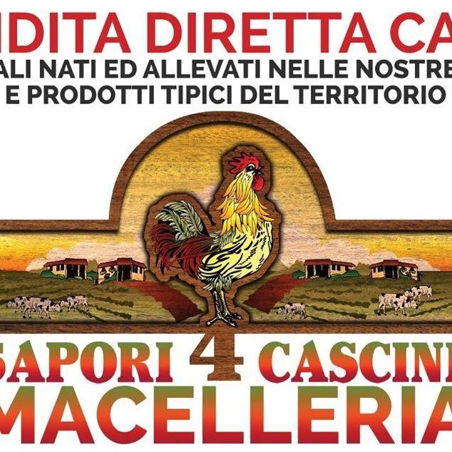 Macelleria Le 4 Cascine