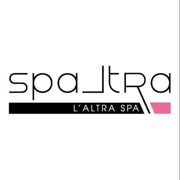 Spaltra