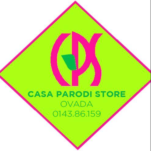 Casa Parodi Store