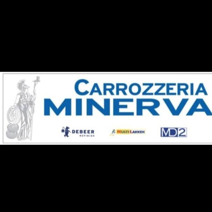 Carrozzeria Minerva
