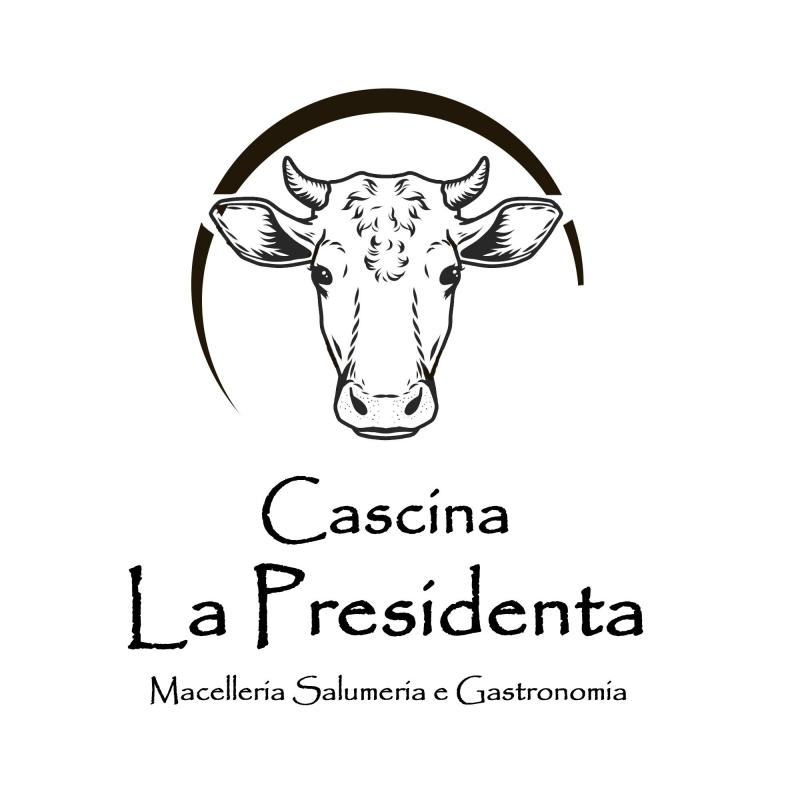 Cascina La Presidenta