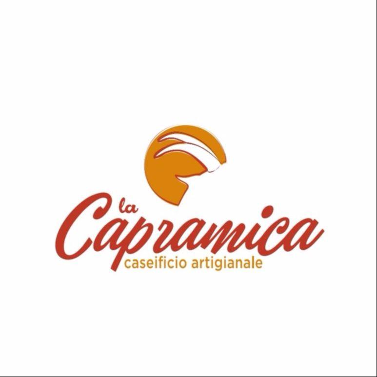 La Capramica