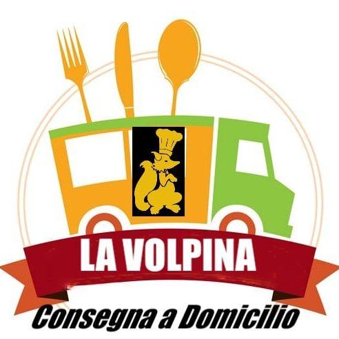 Ristorante La Volpina