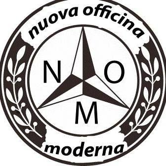 Nuova Officina Moderna