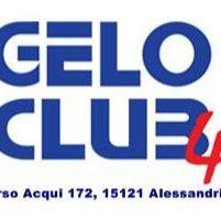 Pescheria Gelo Club 4