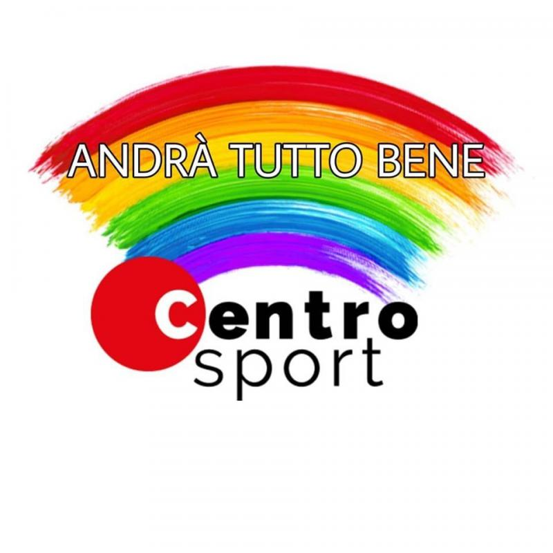 Centrosport Ovada