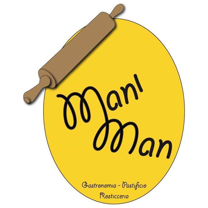 Mani Man