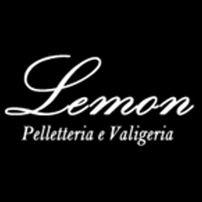 Lemon - Pelletteria e Valigeria