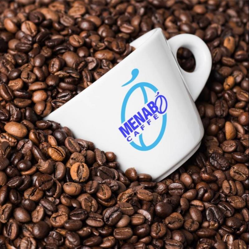 Menabò Caffè
