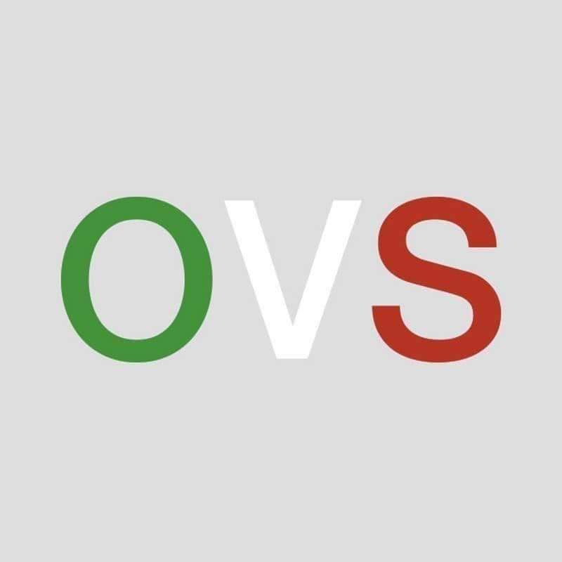 OVS  - Panorama Alessandria